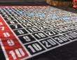 Numbers Grid2